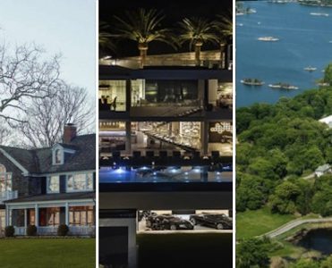 Get to Know The Most Expensive Homes in America ➤ To see more news about The Most Expensive Homes around the world visit us at www.themostexpensivehomes.com #mostexpensive #mostexpensivehomes #themostexpensivehomes @expensivehomes