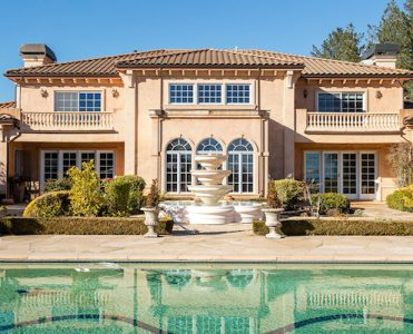 One of The Most Stunning Mouthwatering Napa Valley Estates is For Sale ➤ To see more news about The Most Expensive Homes around the world visit us at www.themostexpensivehomes.com #mostexpensive #mostexpensivehomes #themostexpensivehomes @expensivehomes