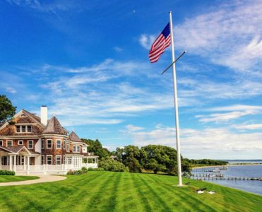 TOP 10 Most Expensive Homes for Sale in The Hamptons And Northfork | LUXURY REAL ESTATE ➤ To see more news about The Most Expensive Homes around the world visit us at www.themostexpensivehomes.com #mostexpensive #mostexpensivehomes #themostexpensivehomes @expensivehomes