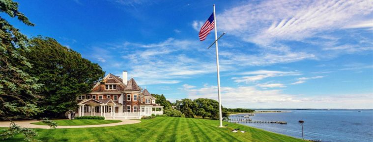 TOP 10 Most Expensive Homes for Sale in The Hamptons And Northfork | LUXURY REAL ESTATE ➤ To see more news about The Most Expensive Homes around the world visit us at www.themostexpensivehomes.com #mostexpensive #mostexpensivehomes #themostexpensivehomes @expensivehomes most expensive homes for sale TOP 10 Most Expensive Homes for Sale in The Hamptons And Northfork TOP 10 Most Expensive Homes for Sale in The Hamptons And Northfork 759x290
