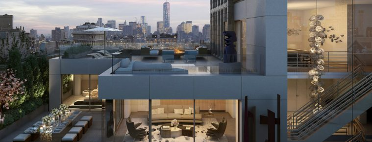 The Jaw-Dropping Crown Penthouse is on the Market for $68.5 Million ➤ To see more news about The Most Expensive Homes around the world visit us at www.themostexpensivehomes.com #mostexpensive #mostexpensivehomes #themostexpensivehomes @expensivehomes jaw-dropping crown penthouse The Jaw-Dropping Crown Penthouse is on the Market for $68.5 Million The Jaw Dropping Crown Penthouse is on the Market 759x290