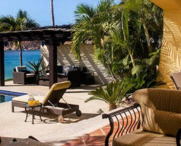 Awesome $6 Million Luxury Real Estate at Villa Amanda in Cabo ➤ To see more news about The Most Expensive Homes around the world visit us at www.themostexpensivehomes.com #mostexpensive #mostexpensivehomes #themostexpensivehomes @expensivehomes