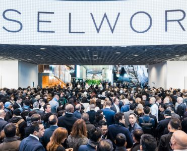 BaselWorld 2017: Top Finest Watches and jewelry Exhibitors ➤ To see more news about The Most Expensive Homes around the world visit us at www.themostexpensivehomes.com #mostexpensive #mostexpensivehomes #themostexpensivehomes @expensivehomes