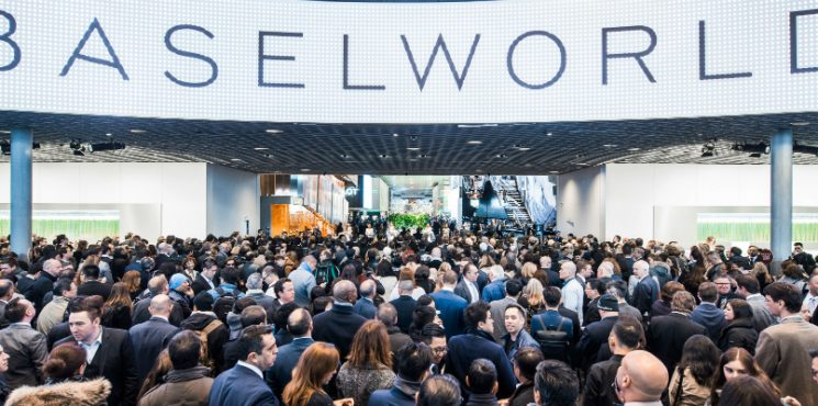 BaselWorld 2017: Top Finest Watches and jewelry Exhibitors ➤ To see more news about The Most Expensive Homes around the world visit us at www.themostexpensivehomes.com #mostexpensive #mostexpensivehomes #themostexpensivehomes @expensivehomes baselworld 2017 BaselWorld 2017: Top 50 Finest Watches and jewelry Exhibitors BaselWorld 2017 Top Finest Watches and jewelry Exhibitors 745x370
