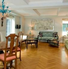 Ivanka Trump's Park Avenue Apartment is for Sale   CELEBRITY HOMES ➤ To see more news about The Most Expensive Homes around the world visit us at www.themostexpensivehomes.com #mostexpensive #mostexpensivehomes #themostexpensivehomes @expensivehomes