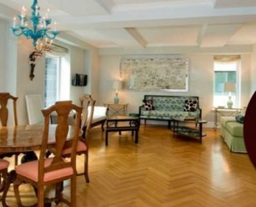 Ivanka Trump's Park Avenue Apartment is for Sale | CELEBRITY HOMES ➤ To see more news about The Most Expensive Homes around the world visit us at www.themostexpensivehomes.com #mostexpensive #mostexpensivehomes #themostexpensivehomes @expensivehomes Ivanka Trump's Park Avenue Apartment Ivanka Trump's Park Avenue Apartment is for Sale | CELEBRITY HOMES Ivanka Trumps Park Avenue Apartment is for Sale CELEBRITY HOMES 371x300