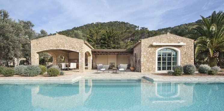 Look This Majorcan Dream Home with Stunning Views to the Pto Andratx ➤ To see more news about The Most Expensive Homes around the world visit us at www.themostexpensivehomes.com #mostexpensive #mostexpensivehomes #themostexpensivehomes @expensivehomes majorcan dream home Look This Majorcan Dream Home with Stunning Views to the Pto Andratx Look at This Majorcan Dream Home with Astonisning Views to the Pto Andratx 745x370