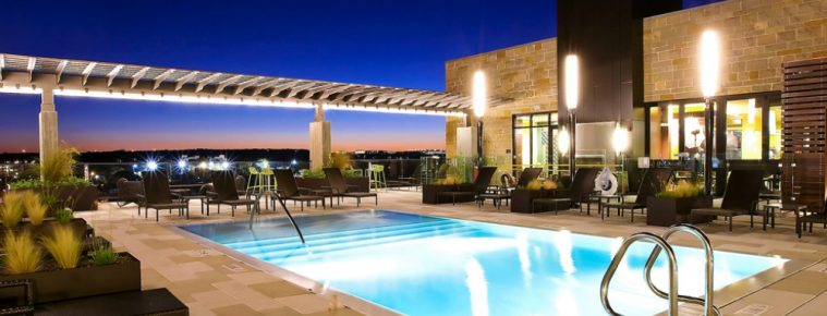 TOP 25 Most Expensive Airbnb Houses to Rent in the USA ➤ To see more news about The Most Expensive Homes around the world visit us at www.themostexpensivehomes.com #mostexpensive #mostexpensivehomes #themostexpensivehomes @expensivehomes