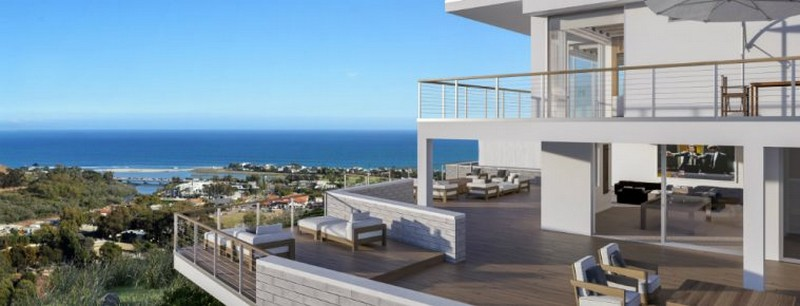Top 5 Most Popular Articles on The Most Expensive Homes This Week ➤ To see more news about The Most Expensive Homes around the world visit us at www.themostexpensivehomes.com #mostexpensive #mostexpensivehomes #themostexpensivehomes @expensivehomes