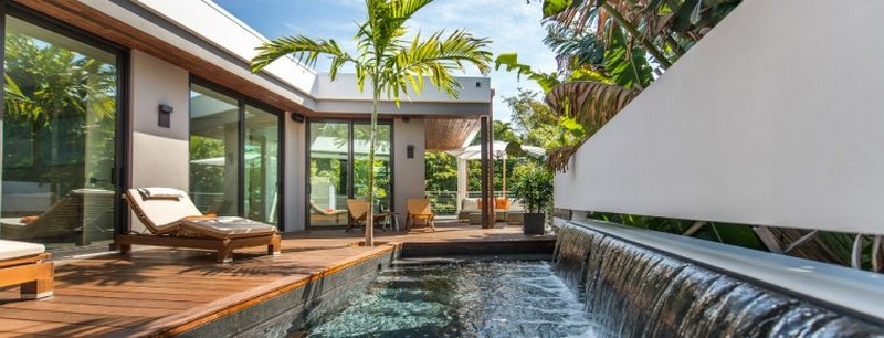 Top 5 Most Read Articles on The Most Expensive Homes This Week ➤ To see more news about The Most Expensive Homes around the world visit us at www.themostexpensivehomes.com #mostexpensive #mostexpensivehomes #themostexpensivehomes @expensivehomes