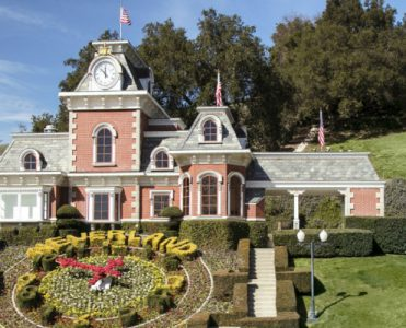Whimsical Michael Jackson's Magical Neverland Ranch Is For Sale LUXURY REAL ESTATE ➤ To see more news about The Most Expensive Homes around the world visit us at www.themostexpensivehomes.com #mostexpensive #mostexpensivehomes #themostexpensivehomes @expensivehomes michael jackson's neverland ranch Whimsical Michael Jackson's Neverland Ranch Is For Sale Whimsical Michael Jackson   s Magical Neverland Ranch Is For Sale LUXURY REAL ESTATE 371x300