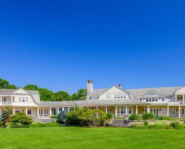 Be Amazed by the Lavish Real Estate Burnt Point | LUXURY REAL ESTATE ➤ To see more news about The Most Expensive Homes around the world visit us at www.themostexpensivehomes.com #mostexpensive #mostexpensivehomes #themostexpensivehomes @expensivehomes