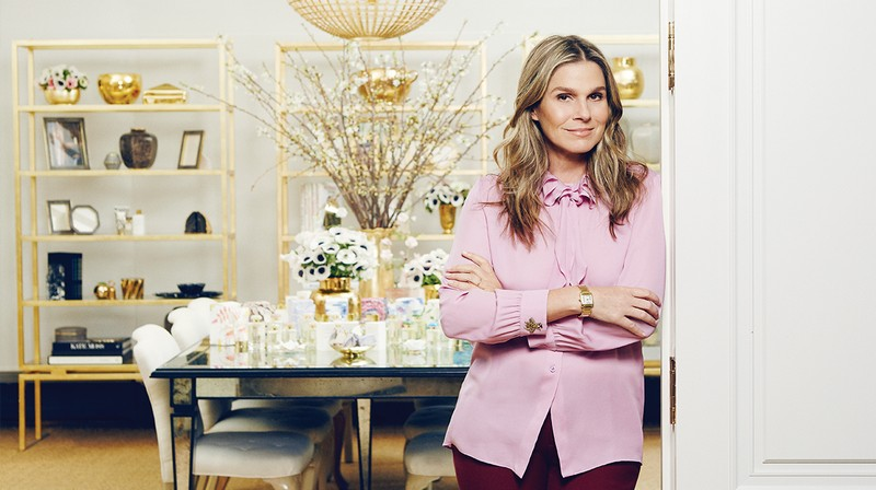 Celebrity Homes - Inside Aerin Lauder's Family Home in Palm Beach ➤ To see more news about The Most Expensive Homes around the world visit us at www.themostexpensivehomes.com #mostexpensive #mostexpensivehomes #themostexpensivehomes @expensivehomes celebrity homes Celebrity Homes: Inside Aerin Lauder's Family Home in Palm Beach Celebrity Homes Inside Aerin Lauders Family Home in Palm Beach 9