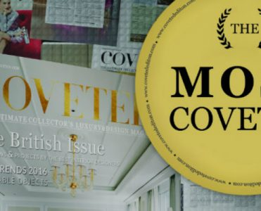 CovetED Magazine Chooses the Most Coveted Brands From iSaloni 2017 ➤ To see more news about The Most Expensive Homes around the world visit us at www.themostexpensivehomes.com #mostexpensive #mostexpensivehomes #themostexpensivehomes @expensivehomes