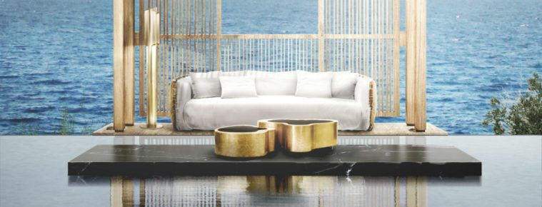 How to Decorate Like a Pro with The Most Expensive Furniture Brands - The Most Expensive Homes' editors present you the hottest tips for your best interior design projects ➤ To see more news about The Most Expensive Homes around the world visit us at www.themostexpensivehomes.com #mostexpensive #mostexpensivehomes #luxuryfurniturebrands @expensivehomes @koket @bocadolobo @delightfulll @brabbu @essentialhomeeu @circudesign @mvalentinabath @luxxu how to decorate like a pro How to Decorate Like a Pro with The Most Expensive Furniture Brands How to Decorate Like a Pro with The Most Expensive Furniture Brands 759x290