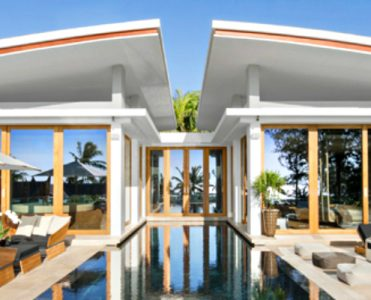 TOP 5 Luxury Villas for Rent in Asia - LUXURY DESTINATIONS ➤ To see more news about The Most Expensive Homes around the world visit us at www.themostexpensivehomes.com #mostexpensive #mostexpensivehomes #themostexpensivehomes @expensivehomes @koket @bocadolobo @delightfulll @brabbu @essentialhomeeu @circudesign @mvalentinabath @luxxu luxury villas for rent in asia TOP 5 Luxury Villas for Rent in Asia | LUXURY DESTINATIONS TOP 5 Luxury Villas for Rent in Asia LUXURY DESTINATIONS 371x300
