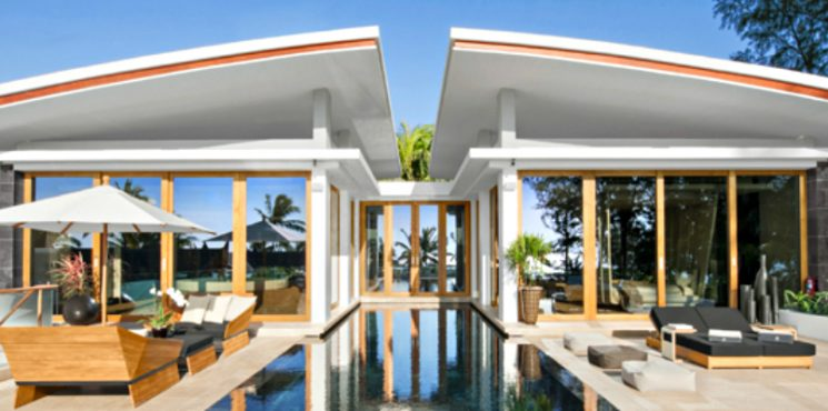 TOP 5 Luxury Villas for Rent in Asia - LUXURY DESTINATIONS ➤ To see more news about The Most Expensive Homes around the world visit us at www.themostexpensivehomes.com #mostexpensive #mostexpensivehomes #themostexpensivehomes @expensivehomes @koket @bocadolobo @delightfulll @brabbu @essentialhomeeu @circudesign @mvalentinabath @luxxu luxury villas for rent in asia TOP 5 Luxury Villas for Rent in Asia | LUXURY DESTINATIONS TOP 5 Luxury Villas for Rent in Asia LUXURY DESTINATIONS 745x370