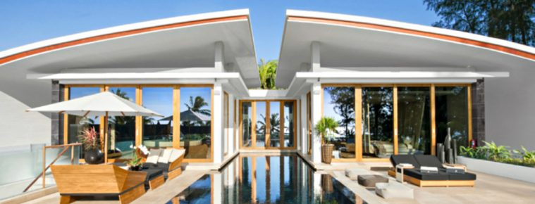 TOP 5 Luxury Villas for Rent in Asia - LUXURY DESTINATIONS ➤ To see more news about The Most Expensive Homes around the world visit us at www.themostexpensivehomes.com #mostexpensive #mostexpensivehomes #themostexpensivehomes @expensivehomes @koket @bocadolobo @delightfulll @brabbu @essentialhomeeu @circudesign @mvalentinabath @luxxu