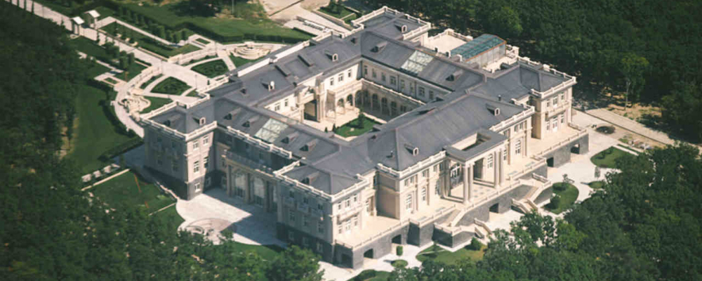 TOP 5 Most Expensive Billionaire Homes in The World ➤ To see more news about The Most Expensive Homes around the world visit us at www.themostexpensivehomes.com #mostexpensive #mostexpensivehomes #themostexpensivehomes @expensivehomes