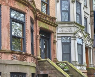 Celebrity Homes: Obama's Former House in Brooklyn is For Sale ➤ To see more news about The Most Expensive Homes around the world visit us at www.themostexpensivehomes.com #mostexpensive #mostexpensivehomes #themostexpensivehomes @expensivehomes