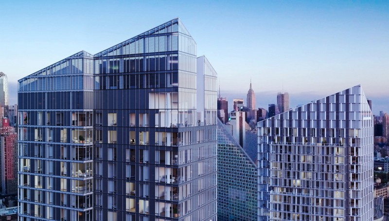 Waterline Square Project Is Gonna Revolutionize NYC's Skyline waterline square project Waterline Square Project Is Gonna Revolutionize NYC's Skyline Waterline Square Project Is Gonna Revolutionize NYC   s Skyline 2