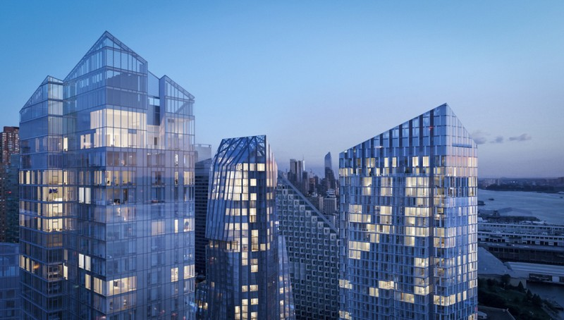 Waterline Square Project Is Gonna Revolutionize NYC's Skyline waterline square project Waterline Square Project Is Gonna Revolutionize NYC's Skyline Waterline Square Project Is Gonna Revolutionize NYC   s Skyline 3
