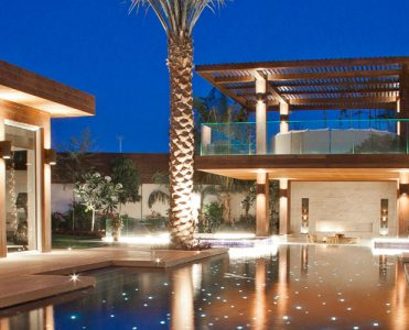 Discover the 10 Most Expensive Homes in Dubai - LUXURY REAL ESTATE ➤ To see more news about The Most Expensive Homes around the world visit us at www.themostexpensivehomes.com #mostexpensive #mostexpensivehomes #themostexpensivehomes #luxuryrealestate @expensivehomes most expensive homes in dubai Discover the 10 Most Expensive Homes in Dubai – LUXURY REAL ESTATE Discover the 10 Most Expensive Homes in Dubai LUXURY REAL ESTATE 371x300