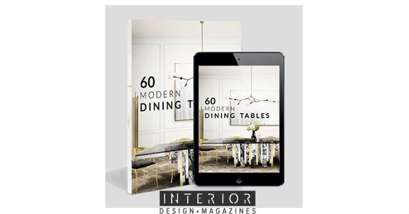 Free Interior Design Books And