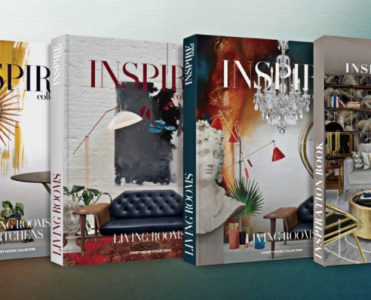 Download Free Interior Design Books and Get Luxury Home Design Ideas ➤ To see more news about The Most Expensive Homes around the world visit us at www.themostexpensivehomes.com #mostexpensive #mostexpensivehomes #themostexpensivehomes #luxuryrealestate @expensivehomes @bocadolobo