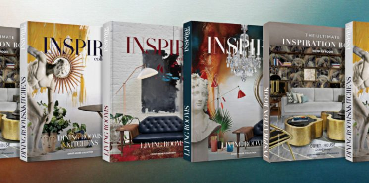 Download Free Interior Design Books and Get Luxury Home Design Ideas ➤ To see more news about The Most Expensive Homes around the world visit us at www.themostexpensivehomes.com #mostexpensive #mostexpensivehomes #themostexpensivehomes #luxuryrealestate @expensivehomes @bocadolobo free interior design books Download Free Interior Design Books and Get Luxury Home Design Ideas Download Free Interior Design Books and Get Luxury Home Design Ideas 745x370