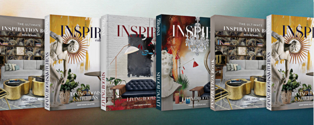 Download Free Interior Design Books And Get Luxury Home Design Ideas The Most Expensive Homes