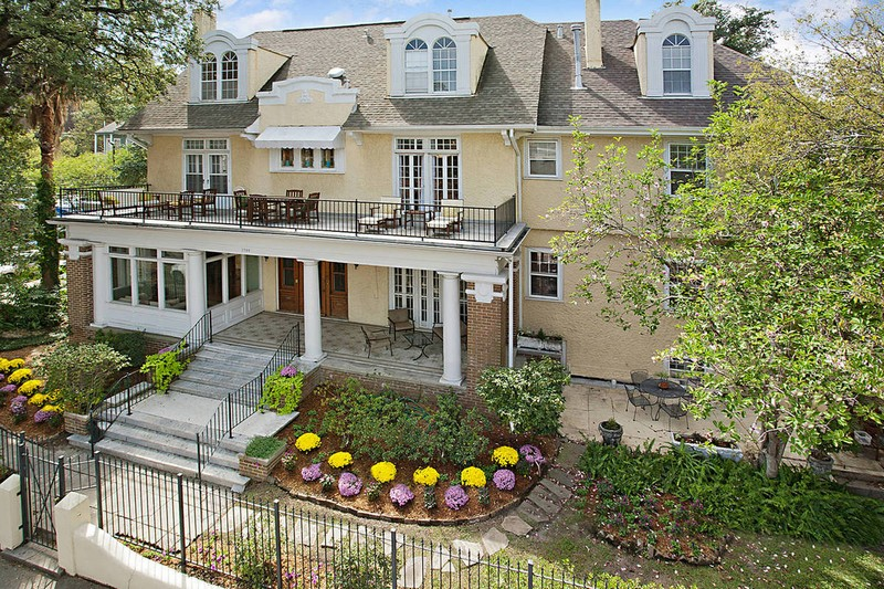 Explore the 52 Most Successful Airbnbs in the USA - LUXURY REAL ESTATE ➤ To see more news about The Most Expensive Homes around the world visit us at www.themostexpensivehomes.com #mostexpensive #mostexpensivehomes #themostexpensivehomes @expensivehomes