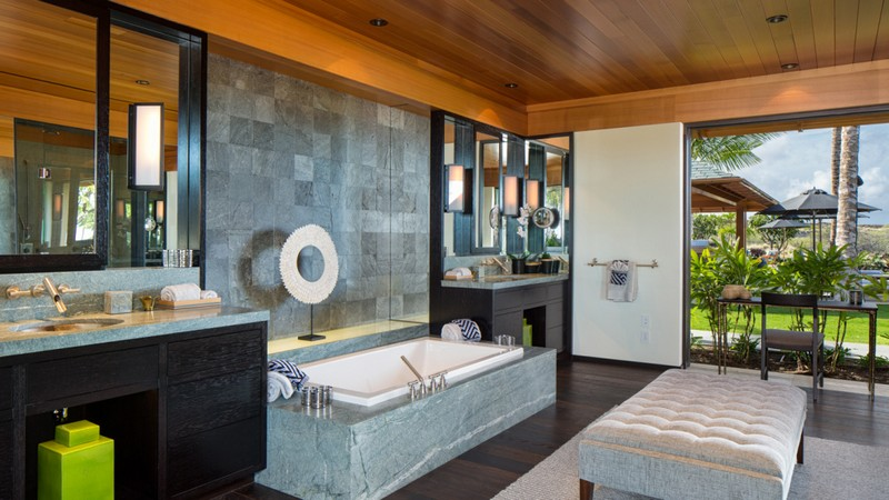 Kailua-Kona is One of Those Hawaiian Dream Homes You've Dreamed About hawaiian dream homes Kailua-Kona is One of Those Hawaiian Dream Homes You've Dreamed About Kailua Kona is One of Those Hawaiian Dream Homes You   ve Dreamed About 13