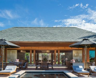 Kailua-Kona is One of Those Hawaiian Dream Homes You've Dreamed About - LUXURY REAL ESTATE ➤ To see more news about The Most Expensive Homes around the world visit us at www.themostexpensivehomes.com #mostexpensive #mostexpensivehomes #themostexpensivehomes #luxuryrealestate @expensivehomes