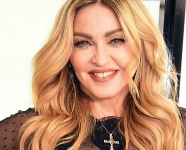 Madonna Buys 18th-century Palacete in Portugal - Celebrity Homes - MOST EXPENSIVE ITEMS ➤ To see more news about The Most Expensive Homes around the world visit us at www.themostexpensivehomes.com #mostexpensive #mostexpensivehomes #themostexpensivehomes @expensivehomes celebrity homes Madonna Buys 18th-century Palacete in Portugal – Celebrity Homes Madonna Buys 18th century Palacete in Portugal Celebrity Homes 371x300