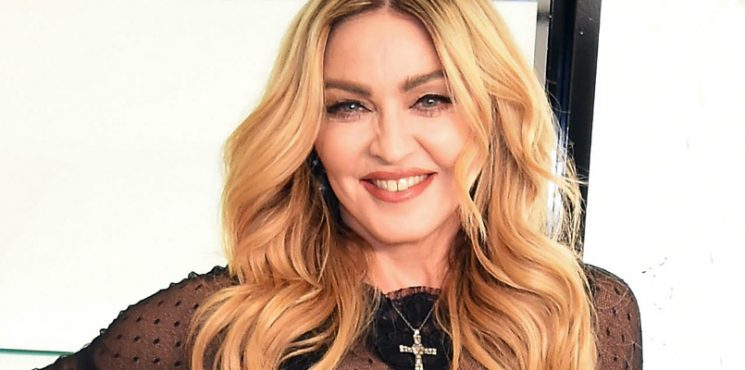 Madonna Buys 18th-century Palacete in Portugal - Celebrity Homes - MOST EXPENSIVE ITEMS ➤ To see more news about The Most Expensive Homes around the world visit us at www.themostexpensivehomes.com #mostexpensive #mostexpensivehomes #themostexpensivehomes @expensivehomes celebrity homes Madonna Buys 18th-century Palacete in Portugal – Celebrity Homes Madonna Buys 18th century Palacete in Portugal Celebrity Homes 745x370