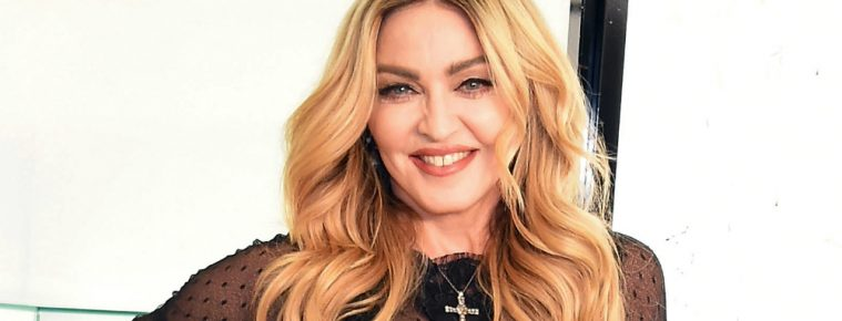 Madonna Buys 18th-century Palacete in Portugal - Celebrity Homes - MOST EXPENSIVE ITEMS ➤ To see more news about The Most Expensive Homes around the world visit us at www.themostexpensivehomes.com #mostexpensive #mostexpensivehomes #themostexpensivehomes @expensivehomes