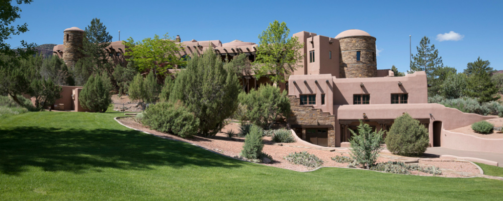 The extraordinary west creek ranch can be yours for 9 million - The waggoner ranch the worlds most expensive estate ...