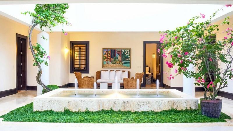 Villa El Palmar: Meet the Luxury Real Estate in the Dominican Republic luxury real estate Villa El Palmar: Meet the Luxury Real Estate in the Dominican Republic Villa El Palmar Meet the Luxury Real Estate in the Dominican Republic 27