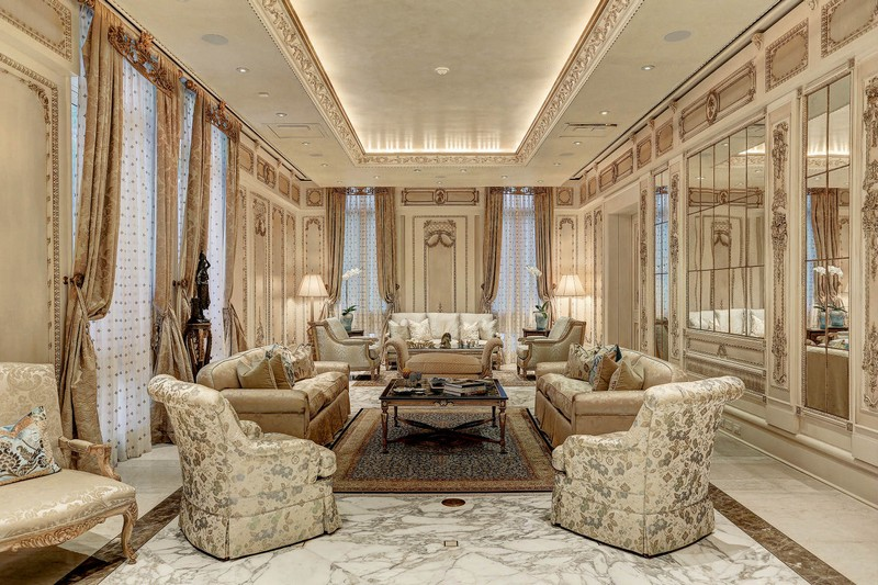 Luxury Houston House Built for Saudi Prince Costs $20 Million ➤ To see more news about The Most Expensive Homes around the world visit us at www.themostexpensivehomes.com #mostexpensive #mostexpensivehomes #themostexpensivehomes #luxuryrealestate @expensivehomes