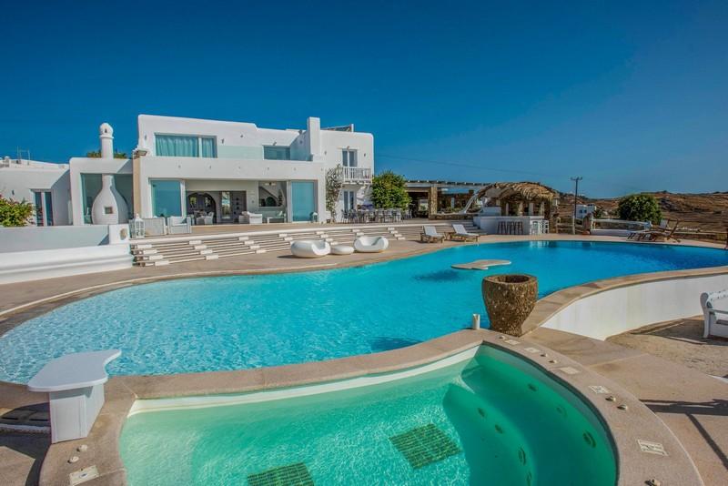 luxury real estate The Jewel of the Aegean Sea is Listing for €23M | Luxury Real Estate The Jewel of the Aegean Sea is Listing for    23M Luxury Real Estate 1