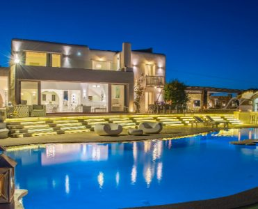 The Jewel of the Aegean Sea is Listing for €23M - Luxury Real Estate ➤ To see more news about The Most Expensive Homes around the world visit us at www.themostexpensivehomes.com #mostexpensive #mostexpensivehomes #themostexpensivehomes #luxuryrealestate @expensivehomes