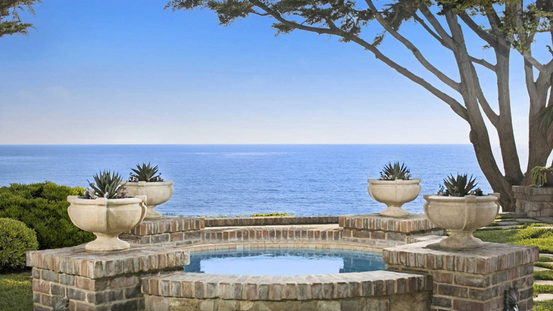 beachfront property in san clemente This Impressive Beachfront Property in San Clemente Can Be Yours This Impressive Beachfront Property in San Clemente Can Be Yours 4