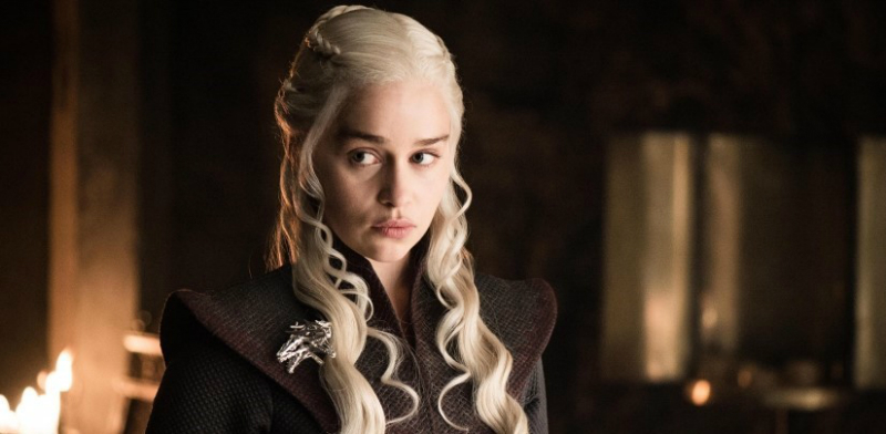 Game of Thrones or Game of Homes: Emilia Clarke's New Home Rules - GoT stars - Emilia Clarke's home ➤ To see more news about The Most Expensive Homes around the world visit us at www.themostexpensivehomes.com #mostexpensive #mostexpensivehomes #themostexpensivehomes #celebrityhomes #GoT #GameofThrones @expensivehomes game of thrones Game of Thrones or Game of Homes: Emilia Clarke's New Home Rules Game of Thrones or Game of Homes Emilia Clarkes New Home Rules 1