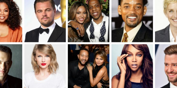 Get to Know the 10 Best Celebrity Homes in the World ➤ To see more news about The Most Expensive Homes around the world visit us at www.themostexpensivehomes.com #mostexpensive #mostexpensivehomes #themostexpensivehomes #celebrityhomes @expensivehomes