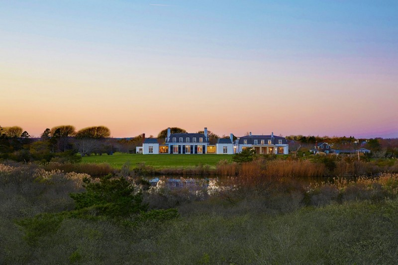 Meet Fordune a European-Style Estate Listed for Sale - Luxury Real Estate - The Most Expensive Homes ➤ To see more news about The Most Expensive Homes around the world visit us at www.themostexpensivehomes.com #mostexpensive #mostexpensivehomes #themostexpensivehomes #luxuryrealestate #realestate @expensivehomes