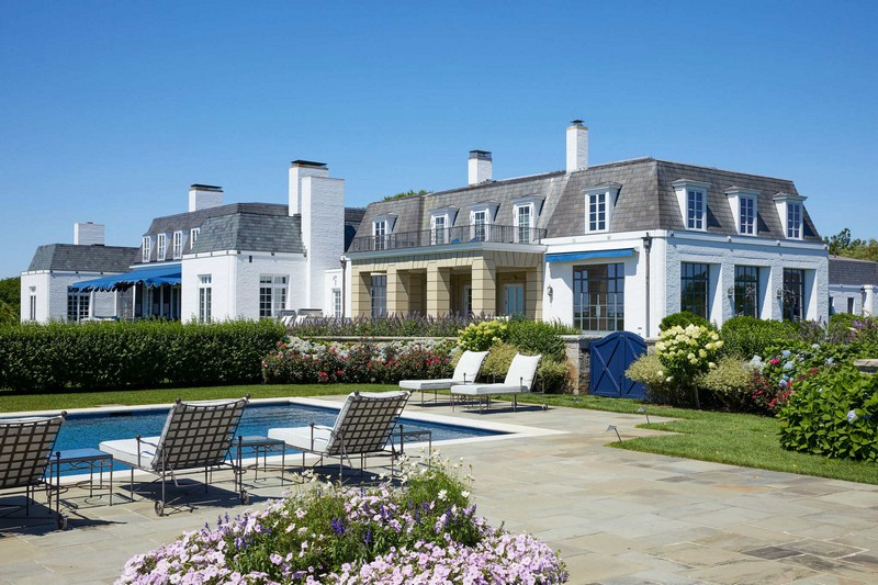 meet fordune a european style estate listed for sale for 5m