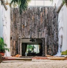 Pablo Escobar's Former Mexican Mansion Has New Interior Design ➤ To see more news about The Most Expensive Homes around the world visit us at www.themostexpensivehomes.com #mostexpensive #mostexpensivehomes #themostexpensivehomes #celebrityhomes @expensivehomes