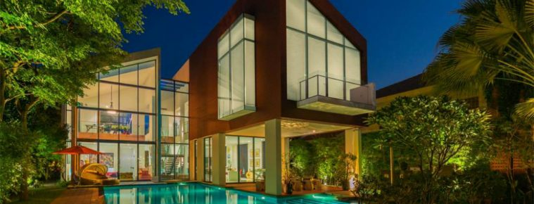 Sentosa Cove Residence is a Stunning Luxury Modern Home - Luxury Real Estate ➤ To see more news about The Most Expensive Homes around the world visit us at www.themostexpensivehomes.com #mostexpensive #mostexpensivehomes #themostexpensivehomes #celebrityhomes @expensivehomes luxury modern home Sentosa Cove Residence is a Stunning Luxury Modern Home Sentosa Cove Residence is a Stunning Luxury Modern Home The Most Expensive Homes Luxury Real Estate 759x290