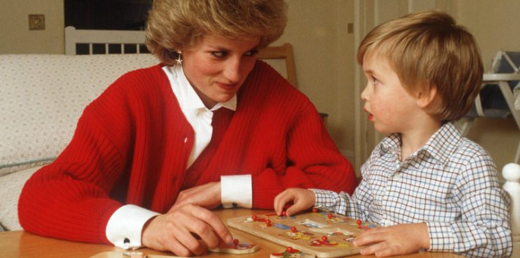 Take a Tour Inside Althorp Princess Diana's Childhood Home ➤ To see more news about The Most Expensive Homes around the world visit us at www.themostexpensivehomes.com #mostexpensive #mostexpensivehomes #themostexpensivehomes #luxuryrealestate @expensivehomes